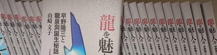 書籍 - ショッピング